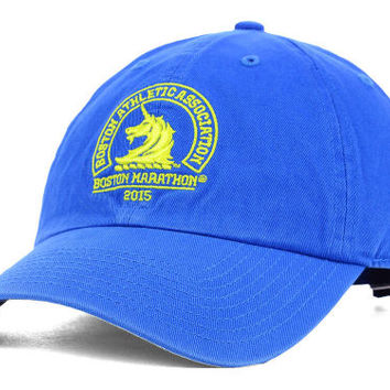 adidas Originals Boston Marathon Ultimate Cap
