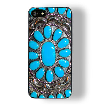 ZERO GRAVITY: iPhone 5/5S Case Desert Gem, at 18% off!