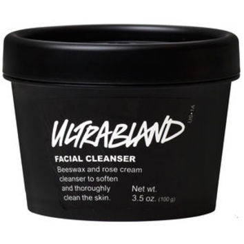Ultrabland Cleanser
