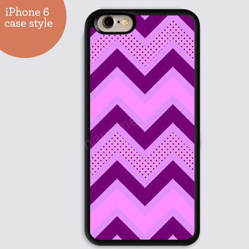 iphone 6 cover,pink Chevron iphone 6 plus,Feather IPhone 4,4s case,color IPhone 5s,vivid IPhone 5c,IPhone 5 case Waterproof 581