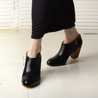 JOINERY - Stella Boot by Ariana Bohling - WOMEN