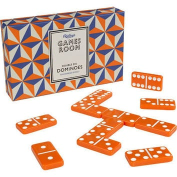 Ridley's Classic Dominoes