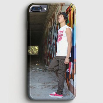 Cameron Dallas Is My Boyfriend iPhone 7 Plus Case