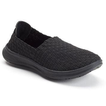 Tek Gear Women's Slip-On Shoes