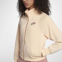 Nike Air N98 Women's Jacket. Nike.com