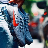 2018 Original NIKE Air Vapormax Flying shoes