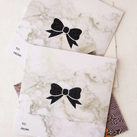 Vinyl Gift Sleeve - Urban Outfitters