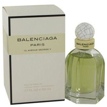 ONETOW balenciaga paris by balenciaga eau de parfum spray 50 ml 2