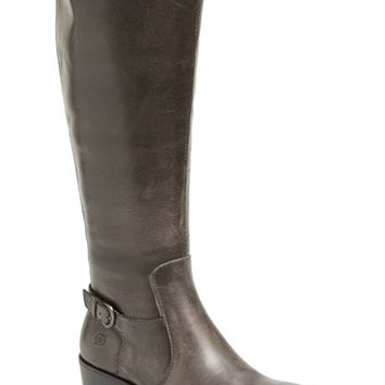 Women's Born 'Helen' Boot,