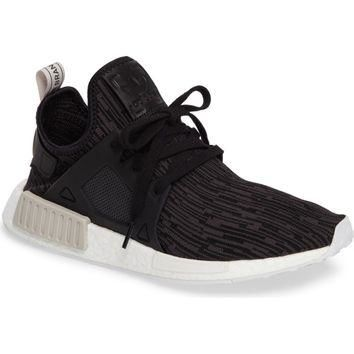 adidas NMD XR1 Athletic Shoe (Women) | Nordstrom