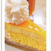 Cheesecake #food #dessert #sweets by Andrea Anderegg Photography