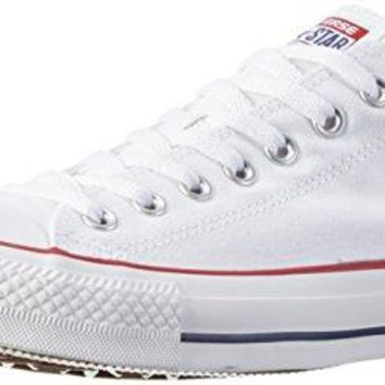 Converse Chuck Taylor All Star Seasonal Colors Ox Unisex  Converse shoes