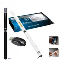 Bud Touch Vaporizer 280mah Starter Kit (Thick Oil)