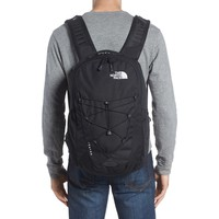 The North Face Jester Backpack | Nordstrom