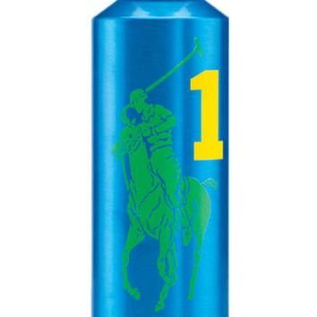 Ralph Lauren 'Big Pony #1 - Blue' Allover Body Spray