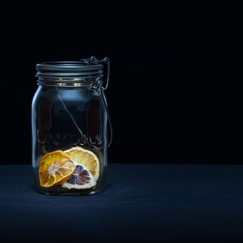 Solar Jar by Sonnenglas | Generate Design