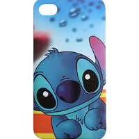Disney Lilo & Stitch Stitch iPhone 5 Case
