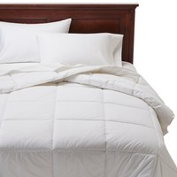 Threshold™ Down Alternative Comforter - Warmer (Weight 2)