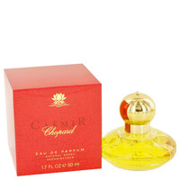 Casmir by Chopard Eau De Parfum Spray for Women