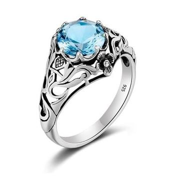 Game of Thrones ring Rings for Women