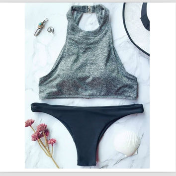 Beach Summer New Arrival Sexy Hot Swimsuit Swimwear Set Hot Sale Bikini [11516191759]