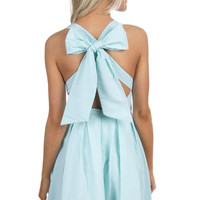 The Livingston Seersucker Dress – Lauren James Co.