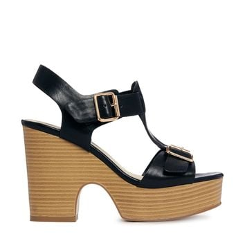 ASOS HENDERSON Heeled Sandals