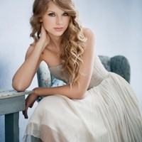 Taylor Swift Official Website | TaylorSwift.com