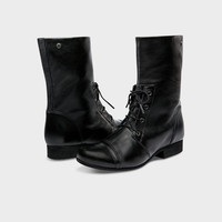 Women's In the Mode Boot