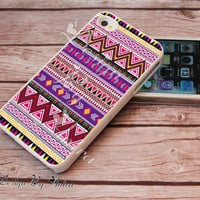 Aztec iPhone 4s Case, iPhone 4 case, iPhone case, iPhone hard case, iPhone case cover, iPhone Custom Case