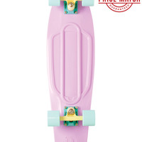Penny Skateboards Pastels Nickel Cruiser - 27