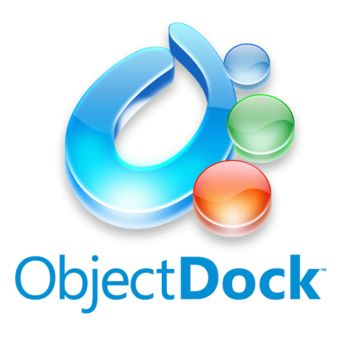 Objectdock 2.2 Serial Key | Pc Games Free Download Full Version For PC