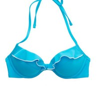 Aerie Women's Brooke R