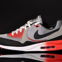 Nike Air Max Light C1.0 631758-006 | afew-store