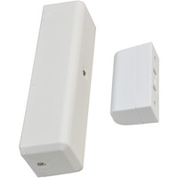 Linear Z-wave Wireless Door And Window Sensor