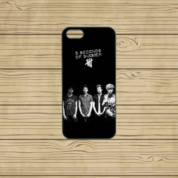 iphone 5C case,iphone 5S case,iphone 5S cases,iphone 5C cover,cute iphone 5S case,cool iphone 5S case,5C case,5 second of summer,in plastic