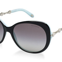 TF4053B | Official Site of Sunglass Hut - Women's, Men's and Kid's Sunglasses