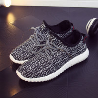 Fashion Unisex Sports Running Shoes Sneakers