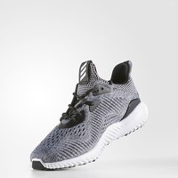 adidas Alphabounce EM Shoes - Black | adidas US