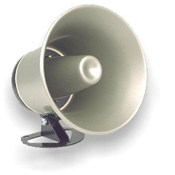 Viking Electronics 25AE Weather Proof Horn