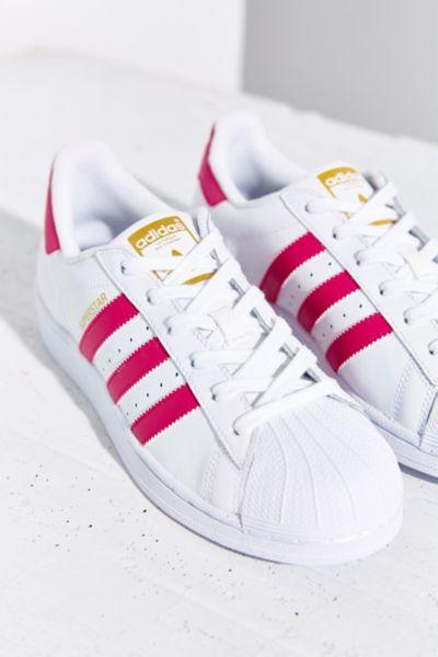 adidas Originals Superstar Women s from Urban Outfitters 22a986be4