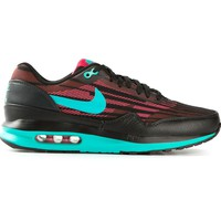 Nike 'Air MAax 1 JRCD' sneakers