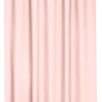 Shower Curtain - from H&M