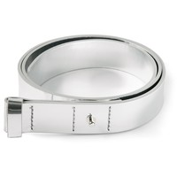 Missoni Metallic Belt