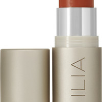 Ilia - Multi-stick - Cheek To Cheek