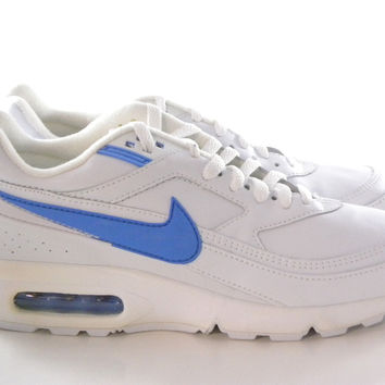 Best Men\u0026#39;s Nike Air Max Products on Wanelo