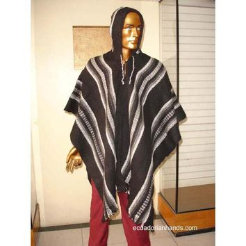 poncho clothing, knitted poncho, hooded poncho , poncho, ponchos, poncho sweater, wool poncho, knit poncho, mens wool poncho, wool ponchos for men, ponchos for men, mens wool ponchos, men's wool poncho, mens poncho clothing
