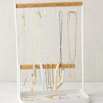 Minimal Tabletop Jewelry Stand | Urban Outfitters