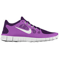 Nike Store. Youth Girls Shoes
