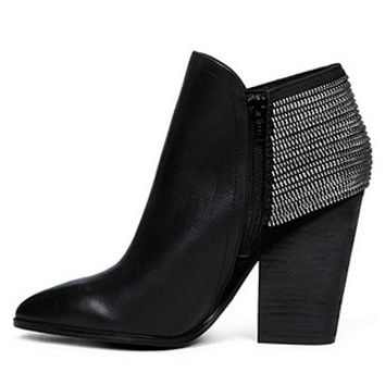 GALILAHI Ankle Boots | Women's Boots | ALDOShoes.com
